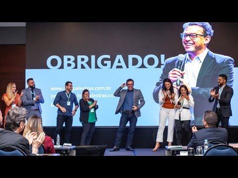 Melhores Momentos I Meeting de Negócios RBT Group por DOUGLAS MELO FOTO E VÍDEO (11) 2501-8007