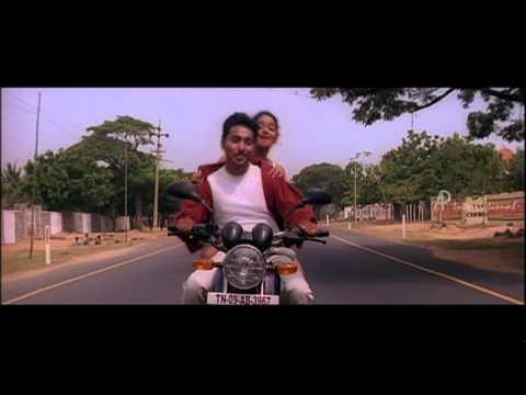Pallavan- Mercury Poove Song