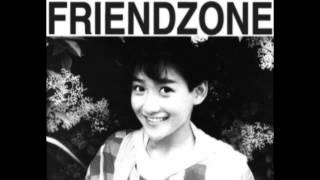Friendzone - Chuch