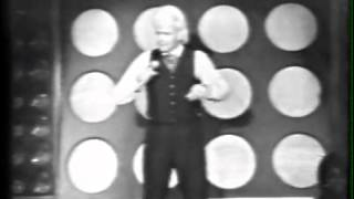 Going Back to Miami by Wayne Cochran