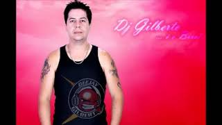 2002 Rondokip Vol 15 DJ Gilberto Bixo