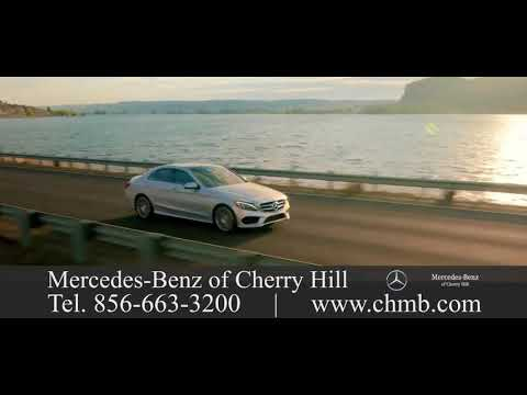 Pre-Owned Benz in Hillside New Jersey 856 229 0520