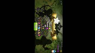Hack Clash Of Clans 7.65.5