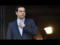 اليونان تتوصل إلى اتفاق مبدئي مع دائنيها لخفض الديون