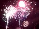 USBank Fireworks