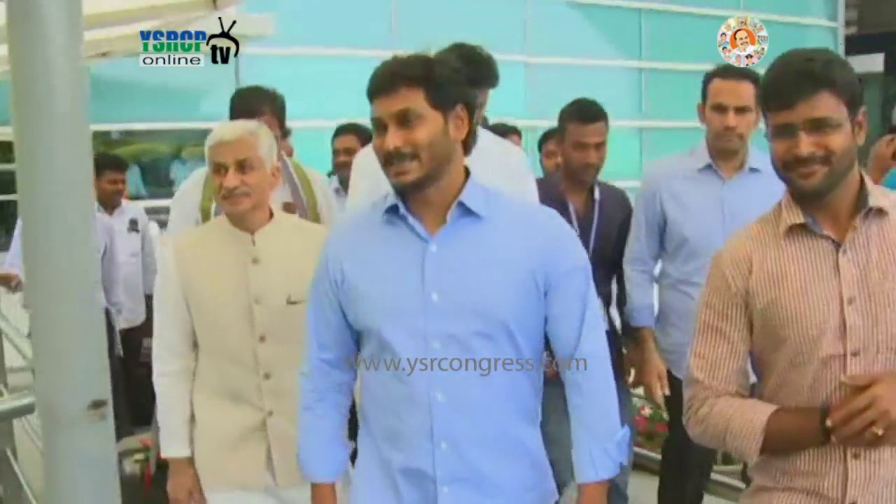 chandrababu-quid-pro-ko-ys-jagan-cbi-high-court-an