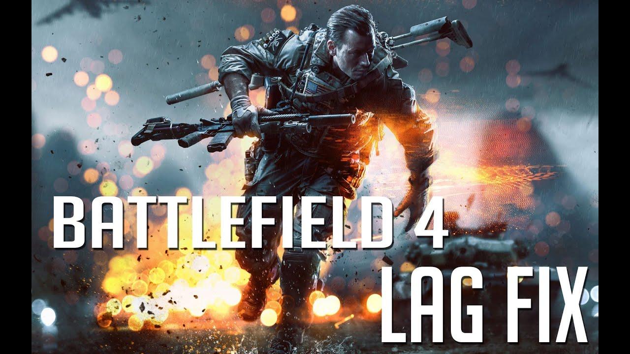 BattleField 4 lag fix pc 100% Working ! - YouTube | 1920 x 1200 jpeg 413kB