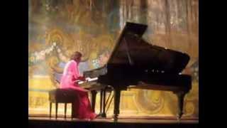 Olivier Messiaen: Vingt Regards sur L