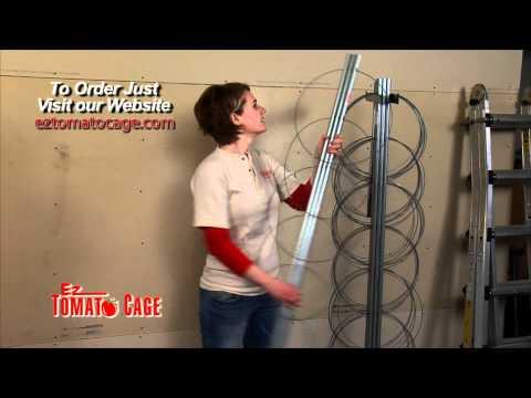 ez-tomato-cage-grow-10-ft-tall-tomato-plants-easy