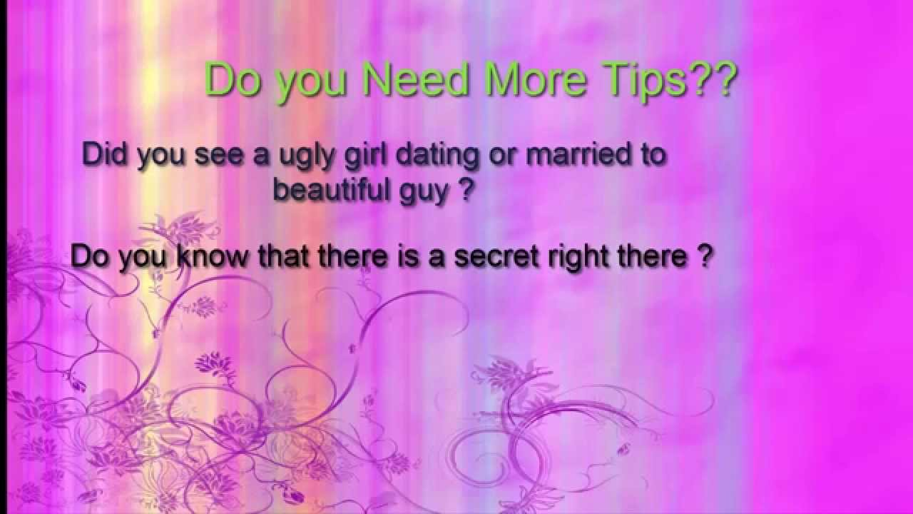 How To Get A Boy To Like You More
