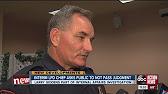 Polk Sheriff Grady Judd to help Lakeland Police Department  - YouTube 407fc40b9