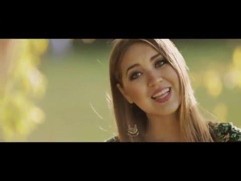 Юлия Гарифуллина - Сарман (Татар халык жыры)