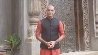 Manish Wadhwa | Paani Ka Teeka