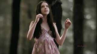 Messiah Project - She Walks In Beauty Like The Night (Video HD)
