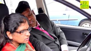 show me and tell me UK driving in tamil