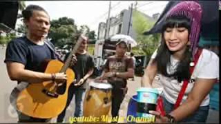 Kumpulan Lagu Ciptaan Pengamen Kreatif - Gokil Menghibur & Lucu