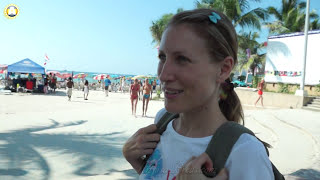Видео путешествия в деталях.Азия.Отпуск-активный отдых.Thailand.12