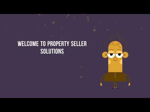 We Buy Houses Salt Lake City - Property Seller Solutions