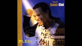 Patrick Saint-Eloi - Palé Palé