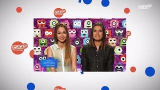 10-lecie ESKA TV | Weekend z ESKA TV