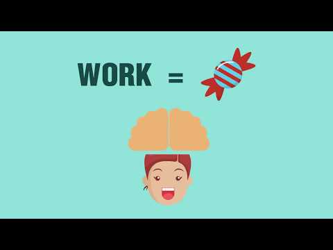 4 Simple Ways to Make Boring Work Become Interesting