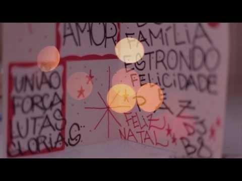 CELEBRAI - Avante O Coletivo  Beat - DJ B-Oito (Vídeo Oficial)