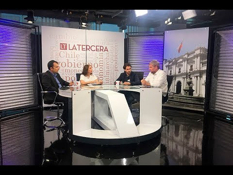 #LTenVivo | Los primeros pasos de la oposición