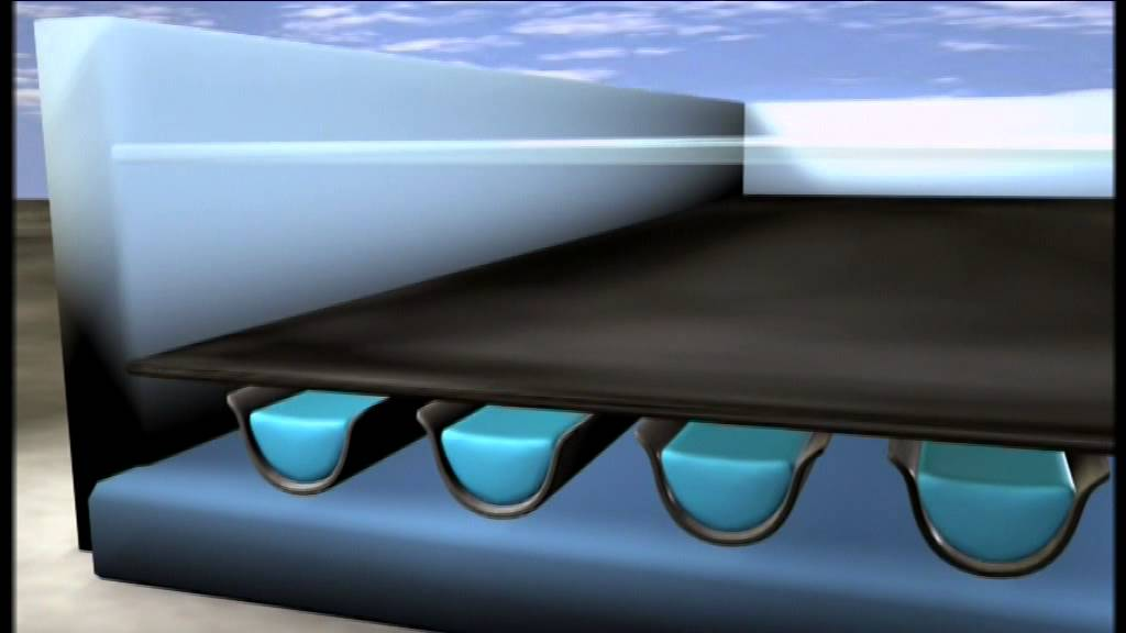 wie funktioniert ein sonnenkollektor frage trifft planet schule youtube. Black Bedroom Furniture Sets. Home Design Ideas
