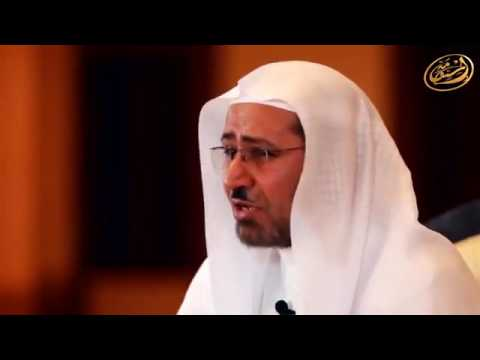 «Минута с Кораном 2»  Почему нельзя забирать имущество жены при разводе