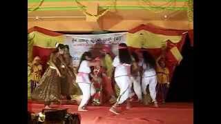 ee mannu nammadu by swathi p bharadwaj