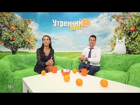 Русские криминальные сериалы смотреть онлайн бесплатно в