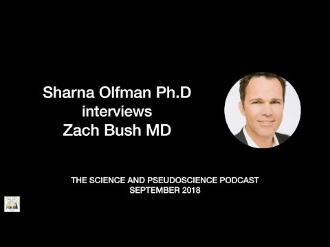Staying away from Pseudomedicine for Alzheimer's and Brain Health