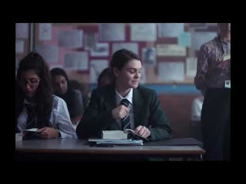 Havas London Department For Education Every Lesson Shapes A Life