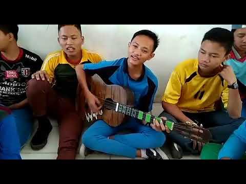 Lagu Persahabatan Kisah Sekolah