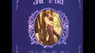 High Time We Made Love - Joe Peace