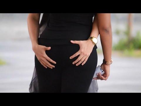 Nerd Vs Thug Picking Up Girls (GONE SEXUAL) - Kissing Prank - Funny Videos 2015