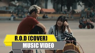 Download Lagu Aoi x Vio - R.O.D (G-dragon Cover Indonesia Vers.) [Music Video] mp3