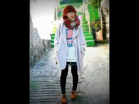 Китайская одежда с бесплатной доставкой.