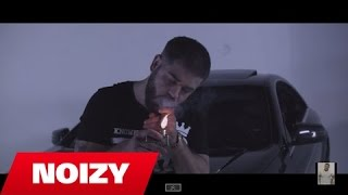 Noizy - Big Body Benzo (Official Video HD)