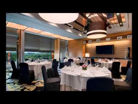 Hilton Hotel in Kuala Lumpur - Malaysia Best Hotels