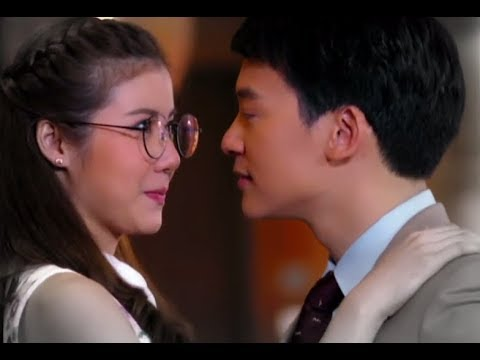 You're My Destiny | Thai version | Mv ♥ ♥