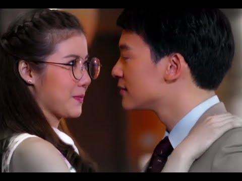 You're My Destiny | Thai version | Mv ♥ ♥