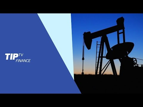bp amoco case study b financing development of the caspian oil feilds