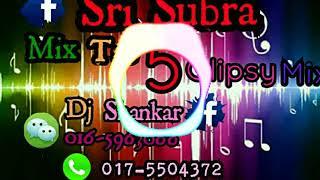 dandanakka-romeo-juliet-gejel-mix-dj-shankar-remix