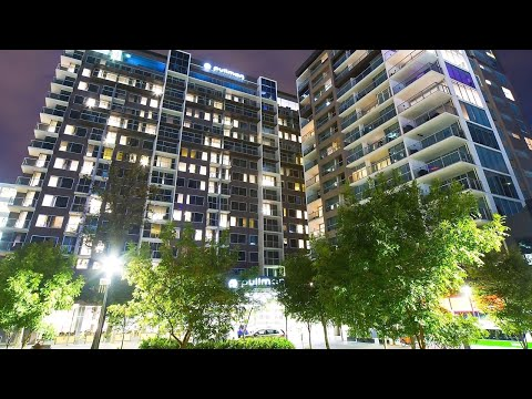Best Hotels You MUST STAY In Adelaide, Australia | 2019