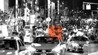 Hamilton Broadway H43516131 Campaign 30sec Original 15011