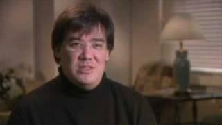 Alan Gilbert on CONTACT! 2009-10