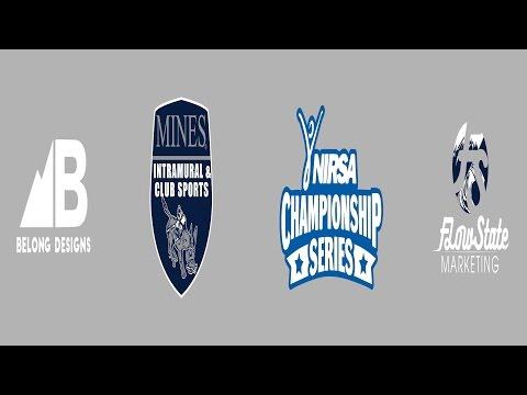 NIRSA Region V Men's Soccer Tournament - 6pm University of Nebraska vs. Colorado State University
