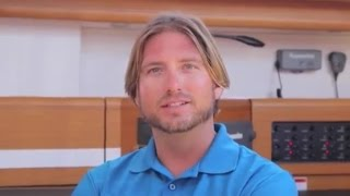 IVT Yacht Sales Web Site Video Introduction for new and used yachts in California By: Ian Van Tuyl