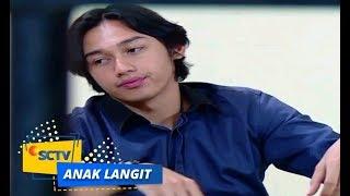 Video Anak Langit: Keadaan Andra Di Bui Bikin Makin Gak Betah |Episode 673 dan 674 SCTV download MP3, 3GP, MP4, WEBM, AVI, FLV Agustus 2018